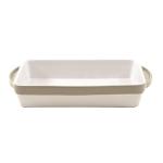 Прямоугольное блюдо для запекания BergHOFF 3700464