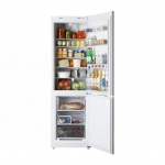 Холодильник ATLANT ХМ-4424-009 ND