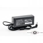Блок питания для ноутбуков PowerPlant ACER 220V, 19V 65W 3.42A (3.01.1)