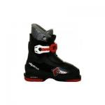 Ботинки г\л Zoom - 165