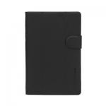 "Чехол для планшета Portcase TBL-470BK 7"", черный"
