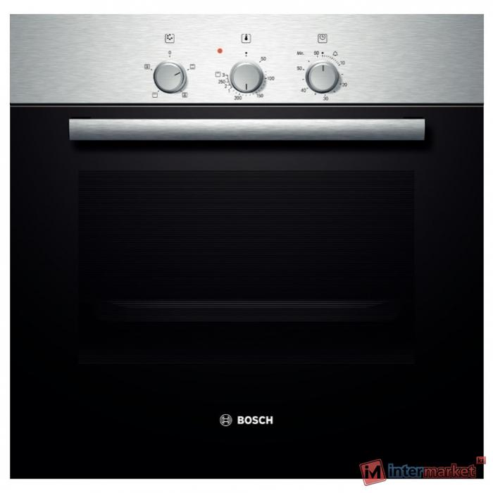 Духовой шкаф Bosch HBN211E4