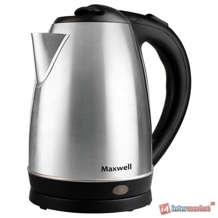 Электрочайник MAXWELL MW 1055