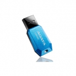 Flash-накопитель ADATA UV100 (синий, 8Gb)