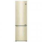 GA-B509SECL/Холодильник LG