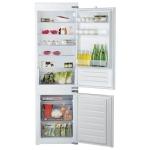 Холодильник Hotpoint-Ariston BCB 70301 AA