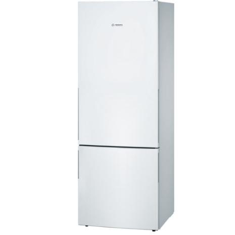 Холодильник BOSCH KGE 58 DW 31U