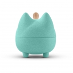 Колонки Rombica MySound Tito 3C (1.0) - Blue, 3Вт, 100Hz-20kHz, Bluetooth