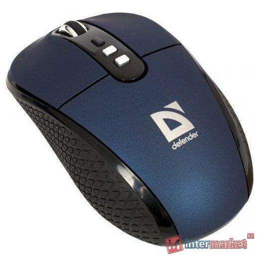 Компьютерная мышь, X-Game, XM-880OUB, Оптическая,800dpi, USB, Длина кабеля 1,5 метра, Чёрный