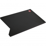 Коврик для мыши MSI Thunderstorm Aluminum GAMING Mouse Pad