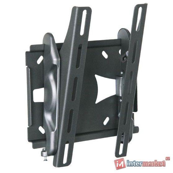 Кронштейн HOLDER LCDS 5010 (20-40