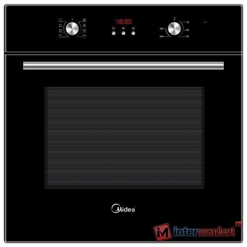 Электрический духовой шкаф Midea MO47000GB