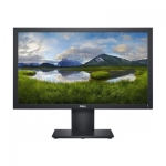 Монитор Dell/E2220H/21,5 ''/TN/1920x1080 Pix/VGA, DisplayPort/5 мс/250 ANSI люм/1000:1