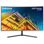 Монитор Samsung / LU32R590CWIXCI