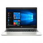 "Ноутбук HP ProBook 450 G7 (8VU73EA) (Intel Core i3 10110U 2100MHz/15.6""/1920x1080/8GB/256GB SSD/DVD нет/Intel UHD Graphics/Wi-Fi/Bluetooth/Windows 10 Pro)"