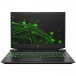 Ноутбук HP Pavilion Gaming 15-ec1033ur/15.6 FHD/AMD Ryzen 5 4600H 3.0 Ghz/8/SSD512/GTX1650Ti/4/Dos
