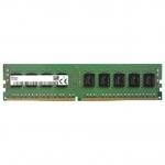 Оперативная память 8GB DDR4 2666 MT/s Hynix DRAM (PC4-21300) ECC RDIMM 288pin SR HMA81GR7AFR8N-VKT3