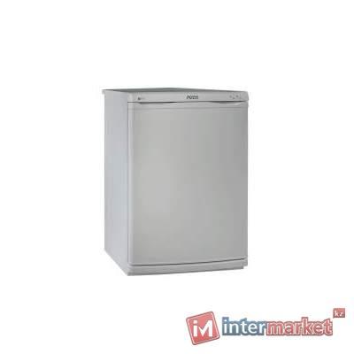 Морозильник POZIS-Свияга-109-2 серебристый