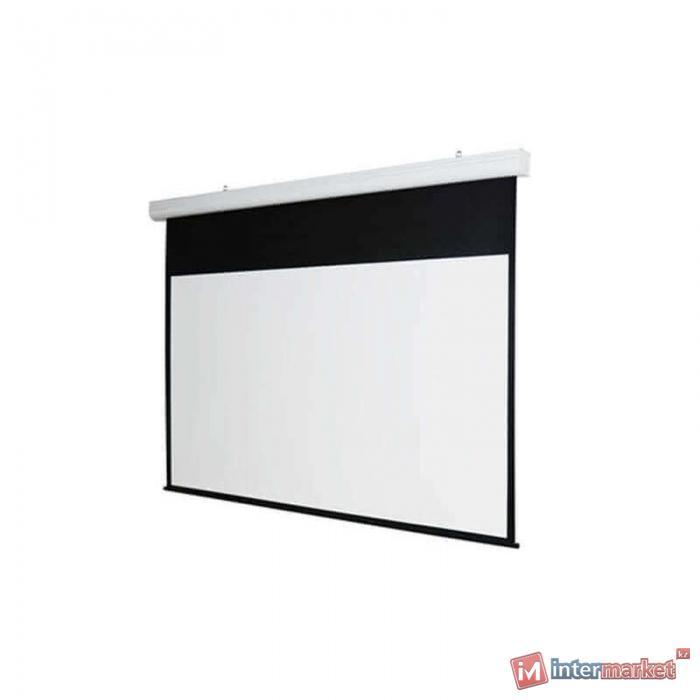 Моторизованный экран PROscreen MLE3200