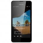 Смартфон Microsoft Lumia 550, White