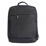 Рюкзак для ноутбука, Xiaomi Business Backpack 2, ZJB4195GL, Чёрный
