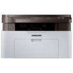 МФУ Samsung M2070 Xpress