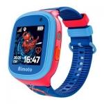 Смарт часы Aimoto Marvel Человек-Паук