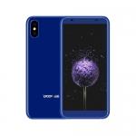 Смартфон DOOGEE X55, Blue