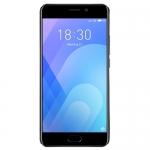 Смартфон Meizu M6 Note 64GB, Black