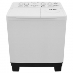 Стиральная машина Artel TC 100 P,белый