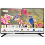 Телевизор ERGO LE43CT3500AK SMART