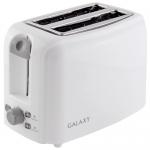 Тостер Galaxy GL2905