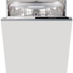 Встраиваемые посудомоечные машины Hotpoint HI 5030 WEF