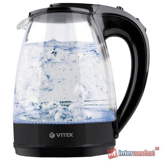 Чайник VITEK VT-1122