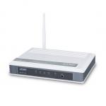 Wi-Fi роутер Planet WNAP-1110