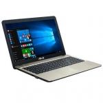 Ноутбук ASUS VivoBook X541SC-XX034T (90NB0CI1-M01260)