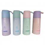 Термос питьевой 330мл (4цв) (YN080)