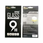Защитное стекло A-Case для Huawei Y5II