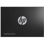 "Жесткий диск SSD 1000GB HP S700 2.5"""
